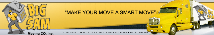 Movers Mover Moving Commercial Company Companies Best Cheap Affordable Flat Rate Service Storage Residential Brooklyn Jesey City N. J. New York N.YMovers Mover Moving Commercial Company Companies Best Cheap Affordable Flat Rate Service Storage Residential Brooklyn Jesey City N. J. New York N.Y